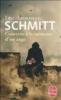 Schmitt, Eric-Emmanuel,Concerto à la mémoire d`un ange