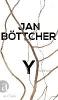 Böttcher, Jan,Y