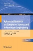 Advanced Research on Computer Science and Information Engineering,International Conference, CSIE 2011, Zhengzhou, China, May 21-22, 2011. Proceedings, Part II