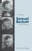 Breuer, Rolf,Samuel Beckett