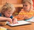 Jaffke, Freya,Mit Kindern malen