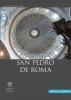 ,San Pedro de Roma