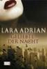 Adrian, Lara,Geliebte der Nacht