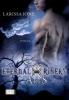 Ione, Larissa,Eternal Riders. Ares
