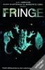 Johnson, Mike,Fringe 01