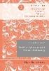 Gehrts, Heino,Gesammelte Aufsätze 2: Justinus Kerner und die Zeit der Aufklärung
