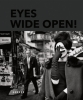 ,Eyes Wide Open! 100 Years Of Leica