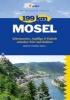 Seil, Rainer,Mosel - Rhein - Hunsrück - Nahe