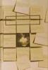 Holbein, Ulrich,Isis entschleiert