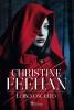 Feehan, Christine,Lobo oscuro / Dark Wolf