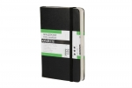 ,<b>Moleskine Pocket City Notebook Paris</b>