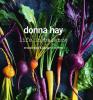 <b>Donna  Hay</b>,life in balance