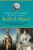 <b>William  Dalrymple, Anita  Anand</b>,Koh-i-Noor