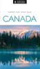 <b>Capitool</b>,Canada
