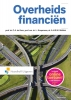<b>C.A.  Kam de, Loek  Koopmans, A.H.E.M.  Wellink</b>,Overheidsfinancien