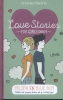<b>Hetty Van Aar, Danny De Vos</b>,For Girls Only! Love stories
