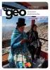 ,De Geo bovenbouw vwo 5e editie werkboek Zuid-Amerika