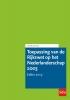,<b>Toepassing van de Rijkswet op het Nederlanderschap 2003. Editie 2019.</b>