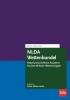 Nederlandse Defensie Academie,NLDA Wettenbundel 2020-2021
