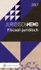 ,Juridisch Memo 2017