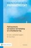 A.M.J. van Buchem-Spapens, Th.A.  Pouw,Faillissement, surseance van betaling en schuldsanering