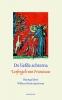 Franciscus van Assisi, Willem Marie  Speelman,De liefde achterna