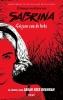 <b>Sarah Rees  Brennan</b>,Grimmige avonturen van Sabrina