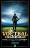 Anoniem,De voetbalmakelaar