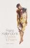 <b>Frans  Kellendonk</b>,Mystiek lichaam