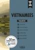 ,Vietnamees