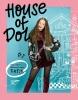 Sara  Dol,House of Dol