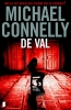 Michael  Connelly,Val