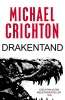 Michael  Crichton,Drakentand
