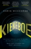 Chris  McGeorge,Kiekeboe