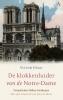 Victor  Hugo,De klokkenluider van de Notre-Dame