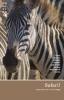 <b>Arjen  Westra, Bas  Vlugt</b>,Safari!