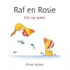 <b>Olivier  Dunrea</b>,Raf en Rosie