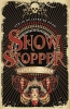 Hayley  Barker,Showstopper 1 - Showstopper