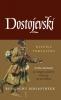F.M.  Dostojevski,Verzamelde werken 1