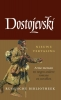 F.M.  Dostojevski,Arme mensen en andere verhalen