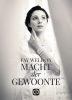 <b>Fay  Weldon</b>,Macht der gewoonte - grote letter uitgave