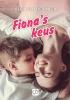 <b>Olga van der Meer</b>,Fiona`s keus