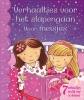 Xanna  Chown,Verhaaltjes voor het slapengaan voor meisjes