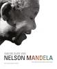 Roger  Friedman,Aan de zijde van Nelson Mandela