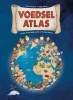 <b>Giulia  Malerba, Febe  Sillani</b>,Voedsel atlas
