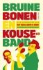 <b>Patrick van den Hanenberg</b>,Bruine bonen en kouseband