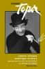 Roland Topor,Romans, verhalen, tekeningen en foto's