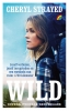 <b>Cheryl  Strayed</b>,Wild