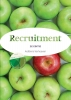 <b>Ardienne  Verhoeven</b>,Recruitment
