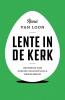 René van Loon,Lente in de kerk